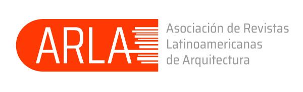 Asociación de Revistas Latinoamericanas