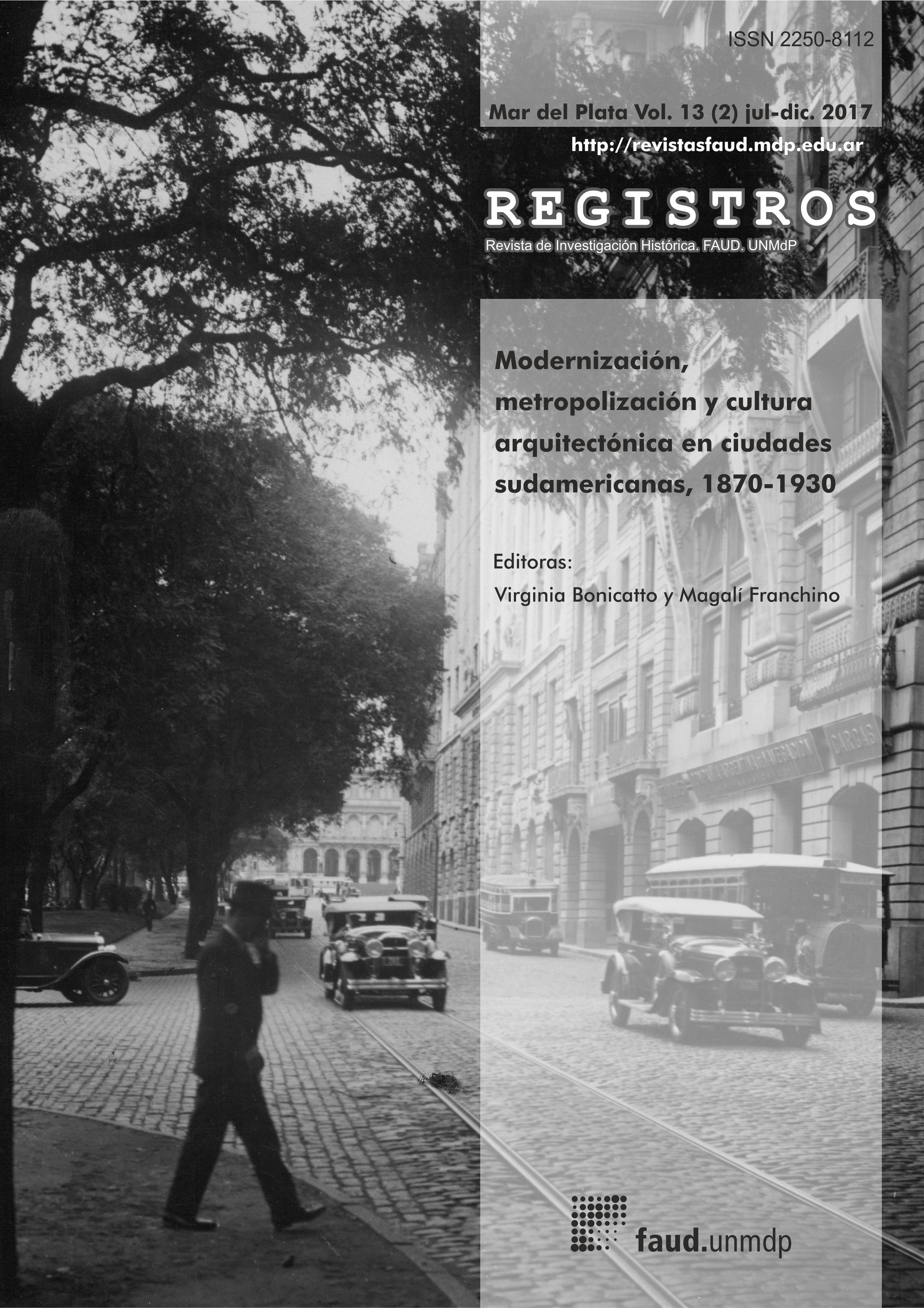 Registros 13(2)